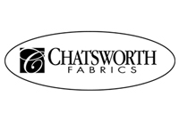 Chatsworth Fabrics
