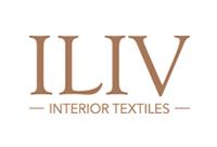 I-Liv - Interior Textiles