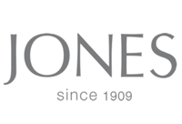 Jones Interiors