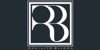 Rol-Lite Blinds