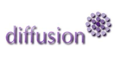Diffusion Blinds